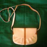 vand geanta dan coma originala si noua