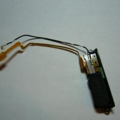 Antena/ flex, difuzor, casca Sony Ericsson W910i ORIGINAL - Antena GSM