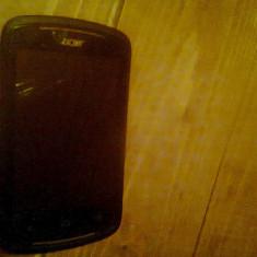 Vand Telefon Acer Liquid z2(cu un defect mic) - Telefon mobil Acer