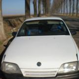 Dezmembrez/vand Opel Omega 23D pentru piese