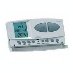 Termostat de ambient cu fir programabil FGK C7