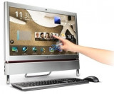 Acer-Asus Z5710 all-in-one Pc