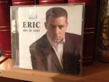 ERIC - DUS DE VANT - (CD NOU,SIGILAT)