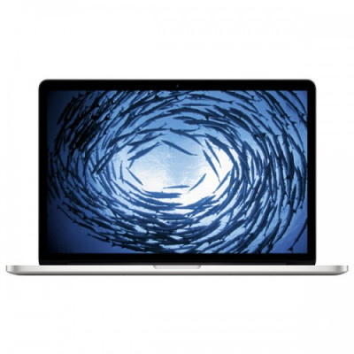 NOU Laptop APPLE MacBook Pro RETINA  CEL MAI DOTAT (Octombrie 2013) foto