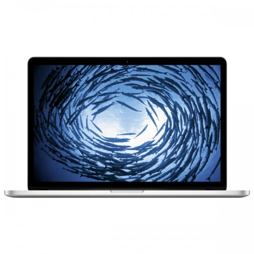 NOU Laptop APPLE MacBook Pro RETINA  CEL MAI DOTAT (Octombrie 2013) foto mare