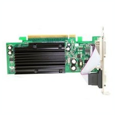 Vand Placa Video Nvidia 7200 GS 256 MB - Placa video PC NVIDIA, PCI Express