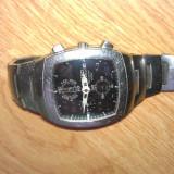 Vand sau Schimb Seiko Premier Chronograph