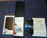 Samsung Galaxy S3 16GB Neverlocked, Albastru, Neblocat