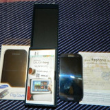 Samsung Galaxy S3 16GB Neverlocked, Albastru, Neblocat