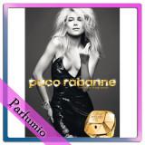 Parfum Paco Rabanne Lady Million, apa de parfum, 2010 feminin 50ml. ShoppingList - Vanzator Premium pe Okazii. Doar parfumuri originale! - Parfum femeie