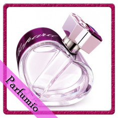 Parfum Chopard Happy Spirit feminin, apa de parfum 75ml - Parfum femeie