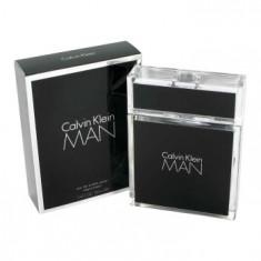 Parfum Calvin Klein Man masculin, apa de toaleta 100ml - Parfum barbati