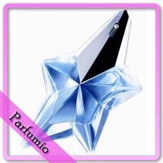 Parfum Thierry Mugler Angel feminin, apa de parfum 100ml - Parfum femeie