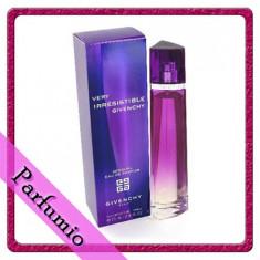 Parfum Givenchy Very Irressistible Sensual, apa de parfum, feminin 50ml - Parfum femeie