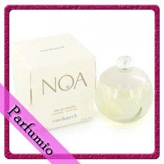 Parfum Cacharel Noa, apa de toaleta, feminin 50ml - Parfum femeie