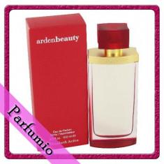 Parfum Elizabeth Arden ArdenBeauty feminin 50ml - Parfum femeie