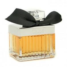 Parfum Chloe Chloe intense, apa de parfum, feminin 50ml - Parfum femeie