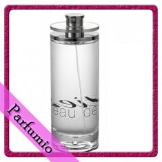 Parfum Cartier Eau de Cartier feminin, apa de toaleta 200ml - Parfum femeie