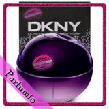 Parfum DKNY Be Delicious Night feminin, apa de parfum 100ml