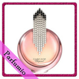 Parfum Chopard Cascade feminin, apa de parfum 75ml