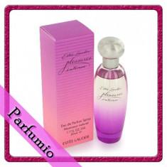 Parfum Estee Lauder Pleasures Intens feminin, apa de parfum 100ml