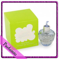 Parfum Lolita Lempicka Classic feminin, apa de parfum 100ml