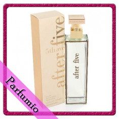 Parfum Elizabeth Arden 5th Avenue After Five feminin, apa de parfum 125ml - Parfum femeie Elizabeth Arden, 100 ml