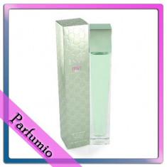 Parfum Gucci Envy Me 2 feminin, apa de toaleta 100ml - Parfum femeie