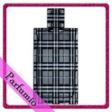 Parfum Burberry Brit, apa de toaleta, masculin 50ml