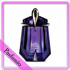 Parfum Thierry Mugler Alien feminin, apa de parfum 90ml. ShoppingList - Vanzator Premium pe Okazii. Doar parfumuri originale! - Parfum femeie