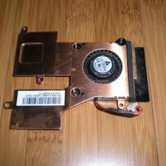 Cooler ventilator netbook asus eee pc 1005PEB - Cooler laptop