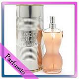 Parfum Jean Paul Gaultier Classique, apa de toaleta, (woman body) feminin 50ml