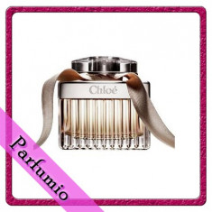 Parfum Chloe Chloe feminin, apa de parfum 75ml - Parfum femeie