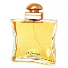 Parfum Hermes 24 Faubourg feminin, apa de toaleta 100ml - Parfum femeie
