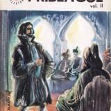PRIBEAGUL de LOLA STERE-CHIRACU VOLUMUL 2 - Roman, Anul publicarii: 1975