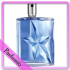 Parfum Thierry Mugler A*Men, apa de toaleta, masculin 50ml, refill fara carcasa de cauciuc - Parfum barbati