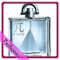 Parfum Givenchy Pi Neo masculin, apa de toaleta 100ml
