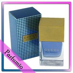 Parfum Gucci Pour Homme II masculin, apa de toaleta 100ml - Parfum barbati