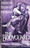 THE BODYGUARD de ROBERT TINE (IN LIMBA ROMANA), Alta editura