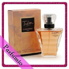 Parfum Lancome Tresor, apa de parfum, feminin 50ml - Parfum femeie Lancome, Apa de toaleta