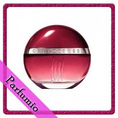 Parfum Cerruti 1881 masculin, apa de toaleta 100ml - Parfum barbati