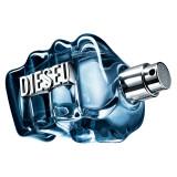 Parfum Diesel Only The Brave masculin, apa de toaleta 125ml