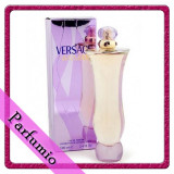 Parfum Versace Versace Woman feminin, apa de parfum 100ml