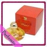 Parfum Chopard Casmir feminin, apa de parfum 100ml