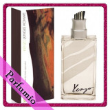 Parfum Kenzo Jungle masculin, apa de toaleta 100ml - Parfum barbati