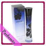 Giorgio Armani Code feminin, apa de parfum 75ml. ShoppingList - Vanzator Premium pe Okazii din 2011! Plata in 3 rate fara dobanda prin Card Avantaj! - Parfum femeie