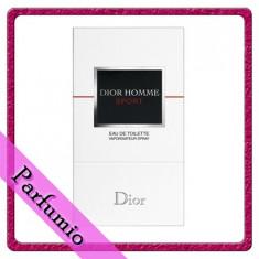 Parfum Christian Dior Homme Sport 2012 masculin, apa de toaleta 100ml - Parfum barbati