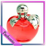 Parfum Nina Ricci Nina Ricci NINA, apa de toaleta, feminin 50ml