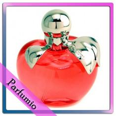 Parfum Nina Ricci Nina Ricci NINA, apa de toaleta, feminin 50ml - Parfum femeie