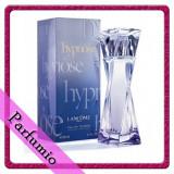 Parfum Lancome Hypnose feminin, apa de toaleta 75ml